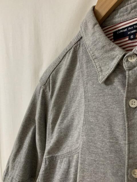 Old & Designer\'s Shirts_d0176398_14055451.jpg