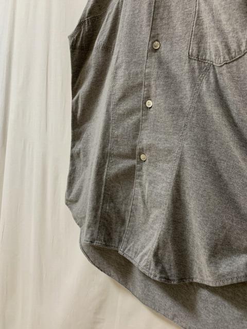 Old & Designer\'s Shirts_d0176398_14055668.jpg