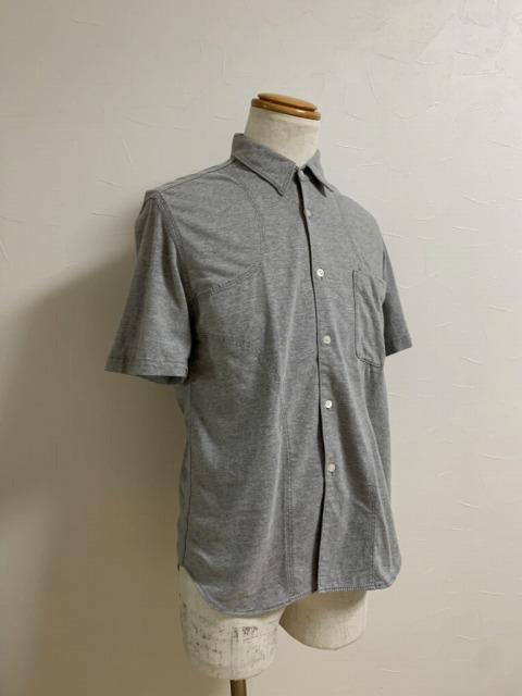 Old & Designer\'s Shirts_d0176398_14055806.jpg