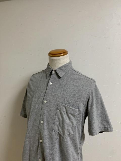 Old & Designer\'s Shirts_d0176398_14060037.jpg