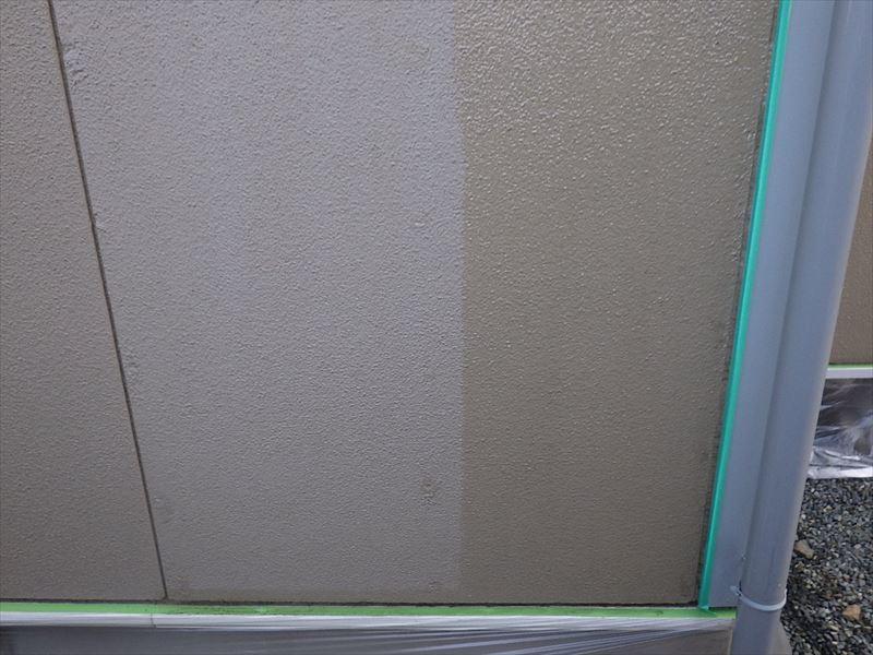 屋根と外壁の塗装リフォーム_f0105112_05165116.jpg