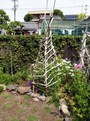 ガーデン巡り その2_f0129726_18025649.jpg
