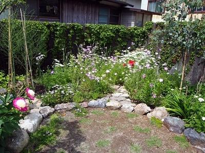 ガーデン巡り その2_f0129726_18030500.jpg
