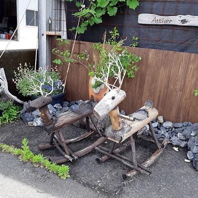 ガーデン巡り その2_f0129726_18032206.jpg
