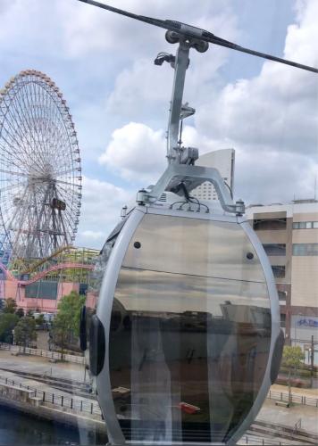 横浜エアキャビン_b0048834_06334833.jpg