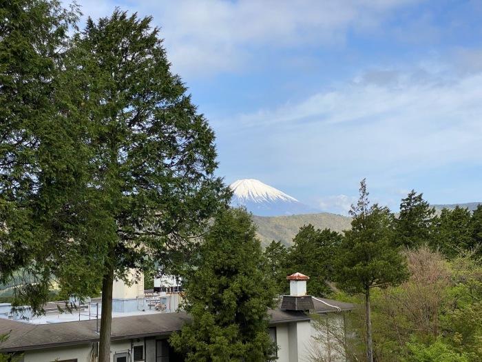 富士山の冠雪_b0084241_20144376.jpg