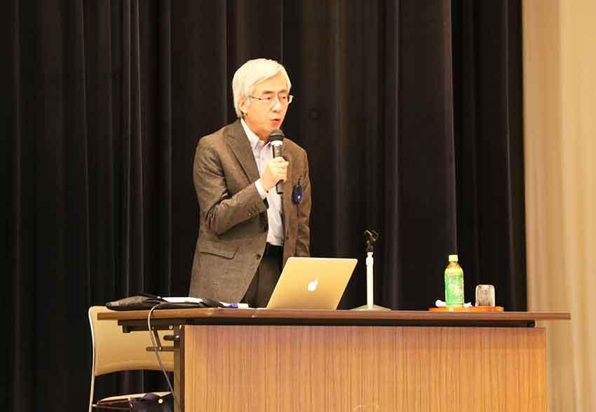 歴史講座「阿波を学ぶ」~想像の歴史/歴史の創造~-01♪_d0058941_20154859.jpg