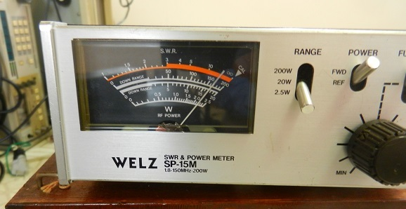 10.136MHz FT8送信機で初交信_f0205744_19535913.jpg
