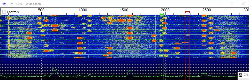 10.136MHz FT8送信機で初交信_f0205744_20085089.jpg