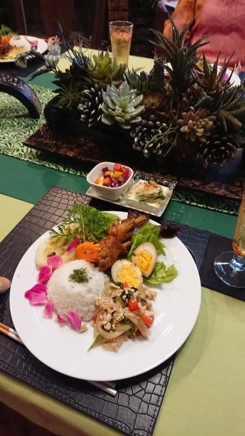 「優しい時間」5月の料理教室が始まりました✨_f0323446_05460337.jpg