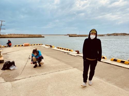 北陸新潟、新緑もりもりライブツアー【3】_e0071652_12263479.jpeg
