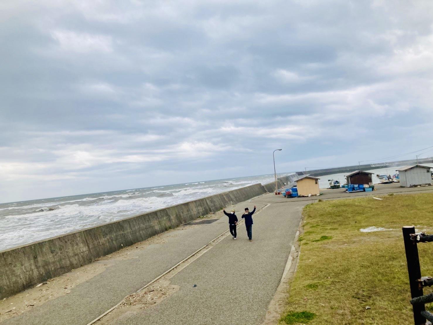 北陸新潟、新緑もりもりライブツアー【3】_e0071652_12264616.jpeg