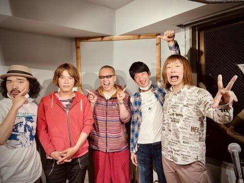 北陸新潟、新緑もりもりライブツアー【3】_e0071652_12290088.jpeg