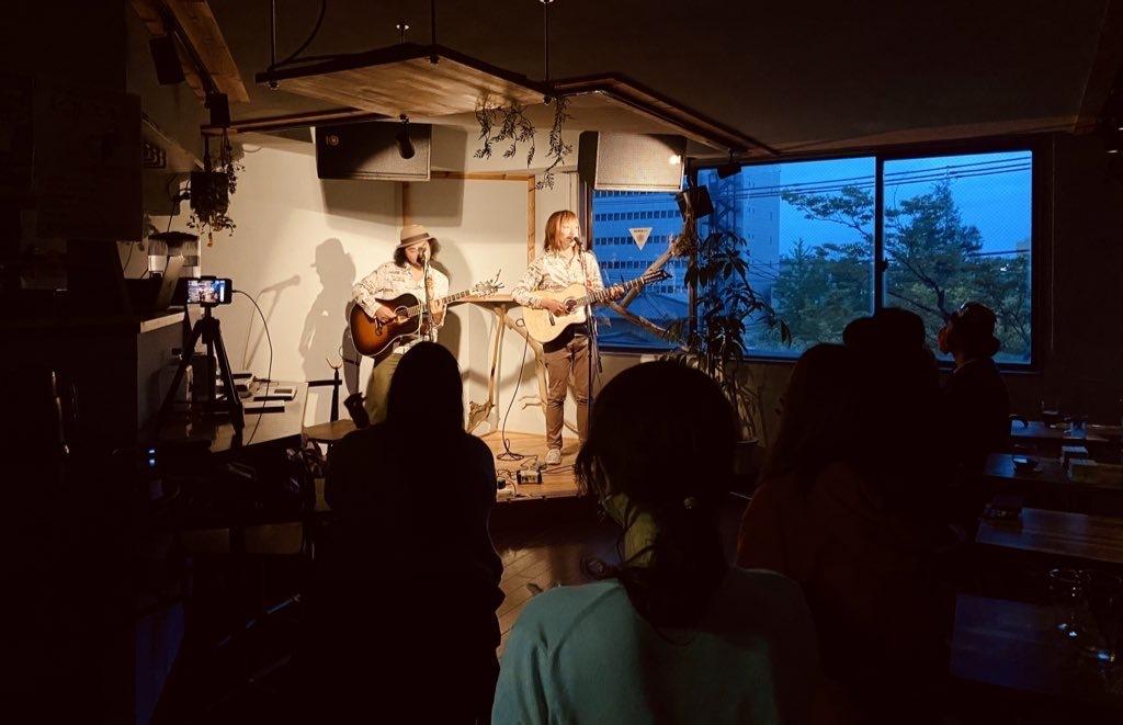 北陸新潟、新緑もりもりライブツアー【3】_e0071652_12300216.jpeg