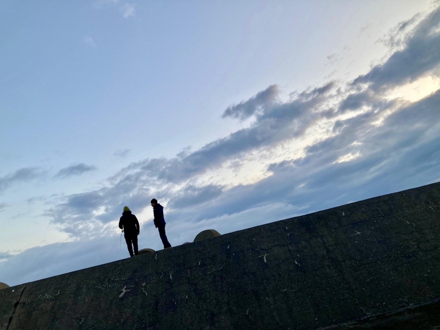 北陸新潟、新緑もりもりライブツアー【3】_e0071652_12380928.jpeg