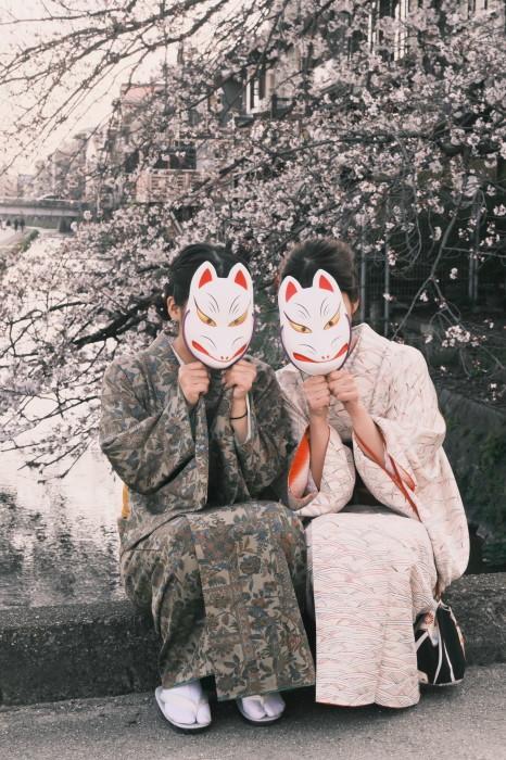 京都 桜 2021_f0021869_21591406.jpg