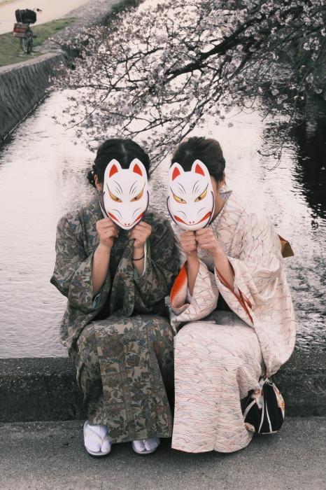 京都 桜 2021_f0021869_21591511.jpg