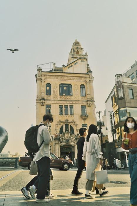 京都 桜 2021_f0021869_22002004.jpg