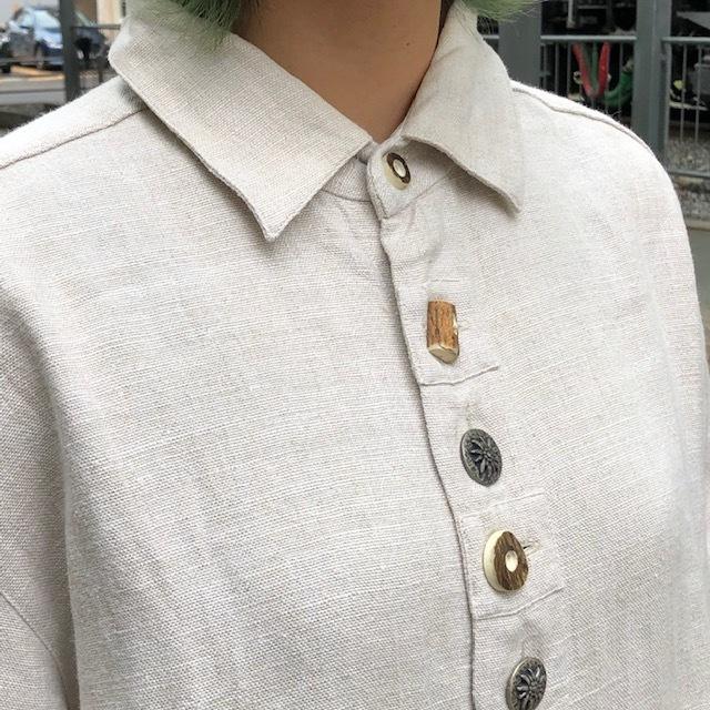 Tyrolian Shirt_d0367472_15174250.jpg