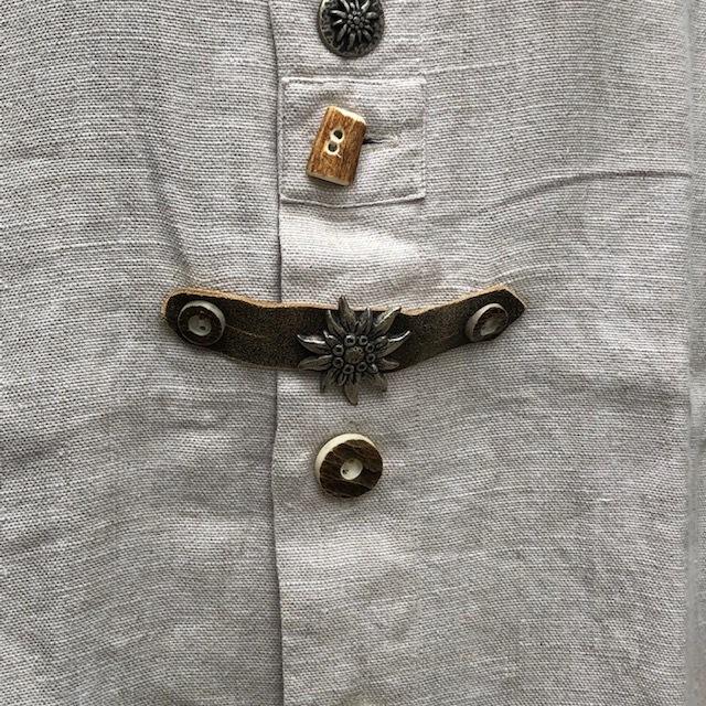 Tyrolian Shirt_d0367472_15175480.jpg