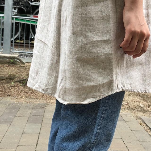 Tyrolian Shirt_d0367472_15400763.jpg