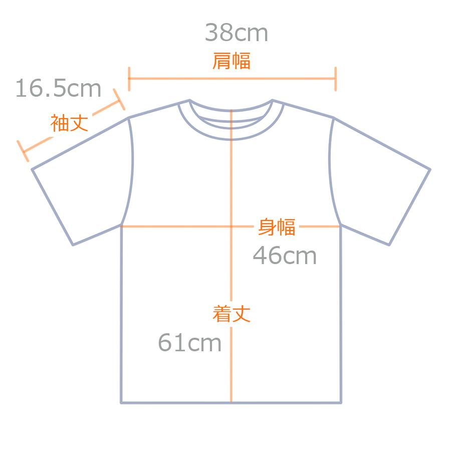 Black Score の Tシャツが入荷いたしました!_c0176078_15220046.jpg