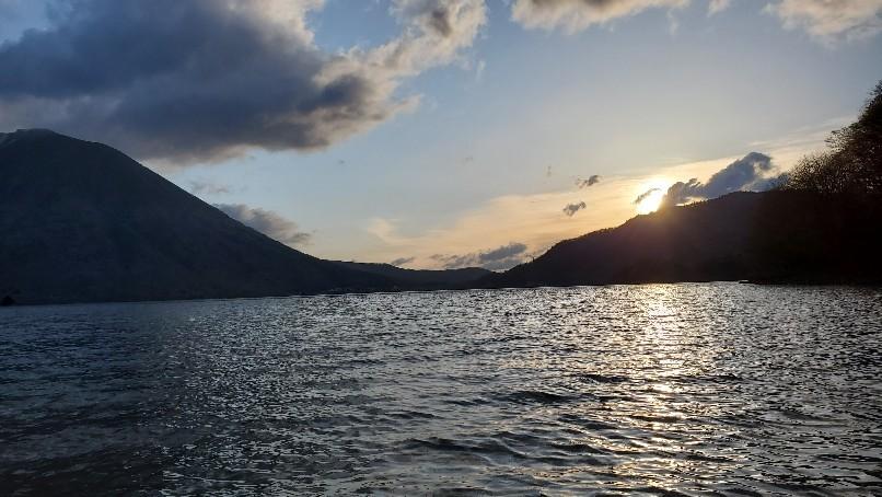 2021.05.03 中禅寺湖7。_f0199881_15155231.jpg