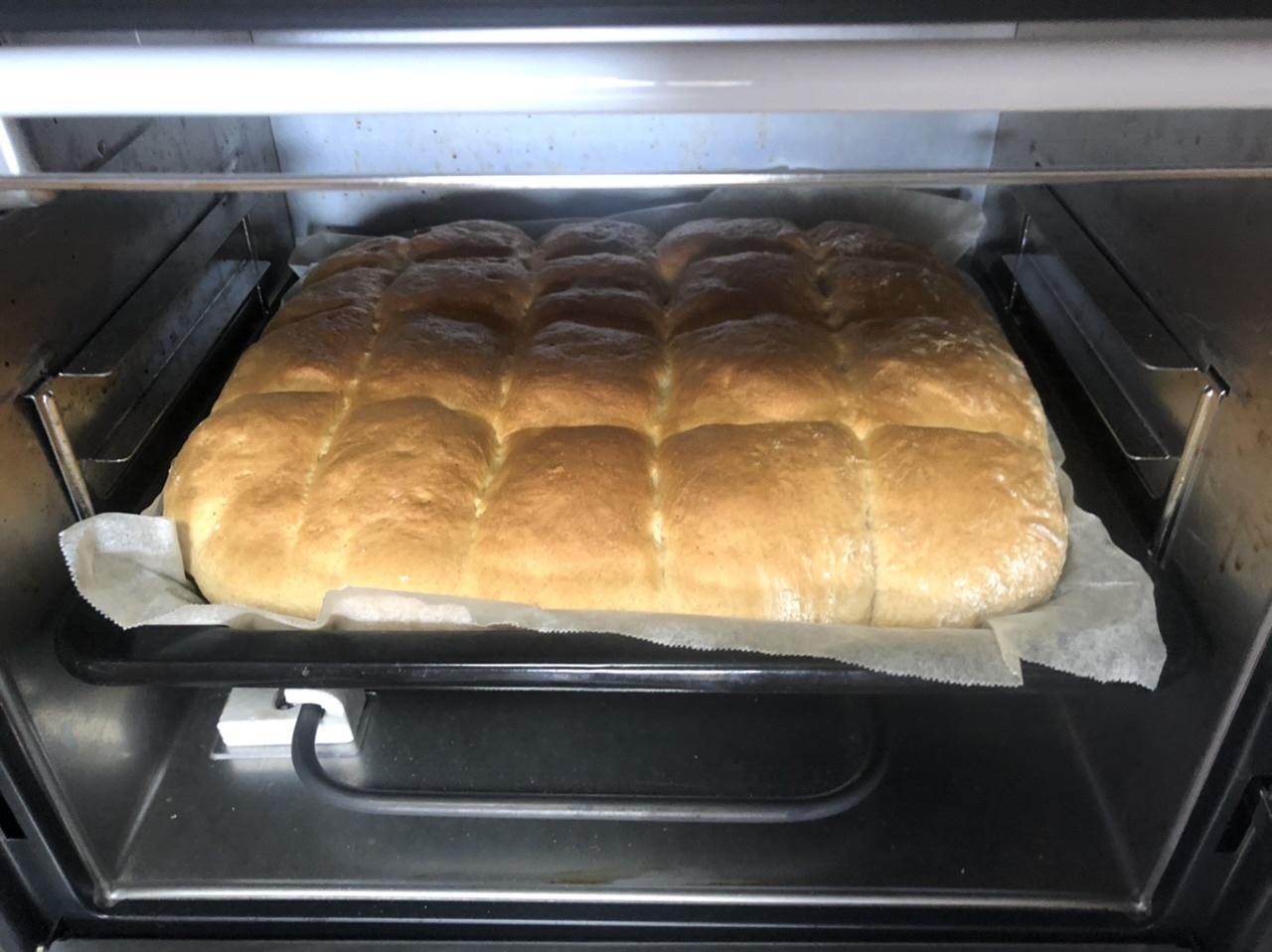パン焼き、土曜日。_a0016090_18445129.jpeg