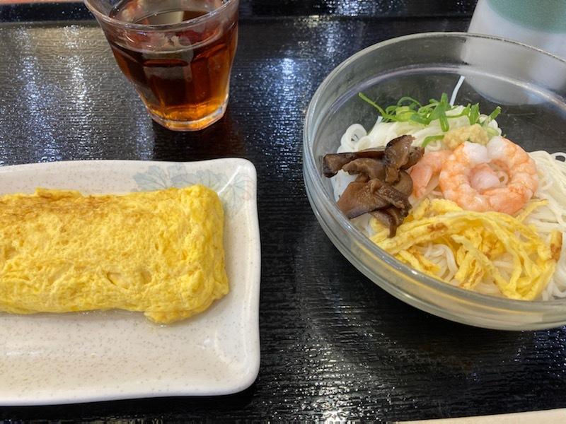 ササッとお昼ご飯_f0204295_10495171.jpg