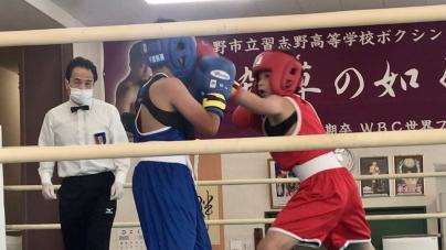 全日本UJ王座決定戦関東ブロック千葉県選考試合_a0134296_07064233.jpg