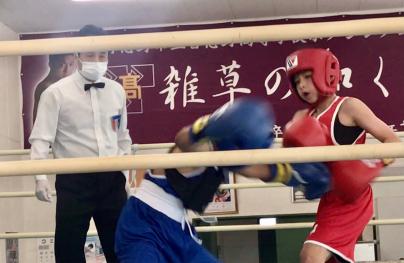全日本UJ王座決定戦関東ブロック千葉県選考試合_a0134296_07064457.jpg