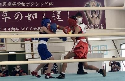 全日本UJ王座決定戦関東ブロック千葉県選考試合_a0134296_07064912.jpg