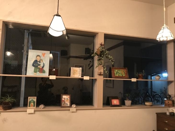 momoさんの原画展始まります。【子どもの権利と新型コロナ】_a0374325_16115593.jpg