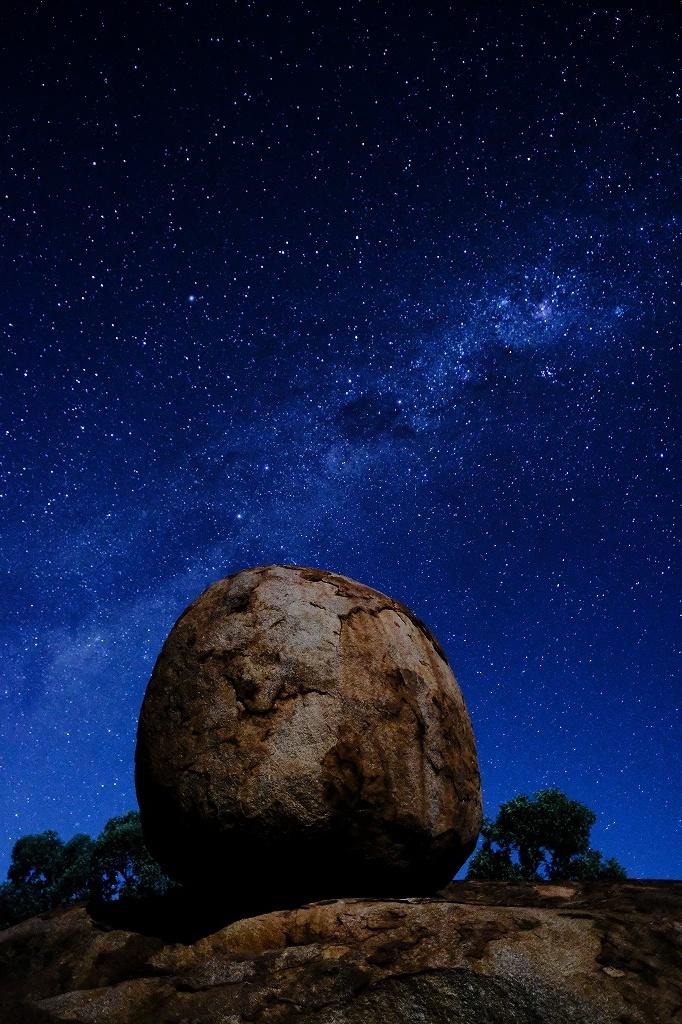 超大陸オーストラリア ランドスケープとの向き合いかた_f0050534_17412976.jpg