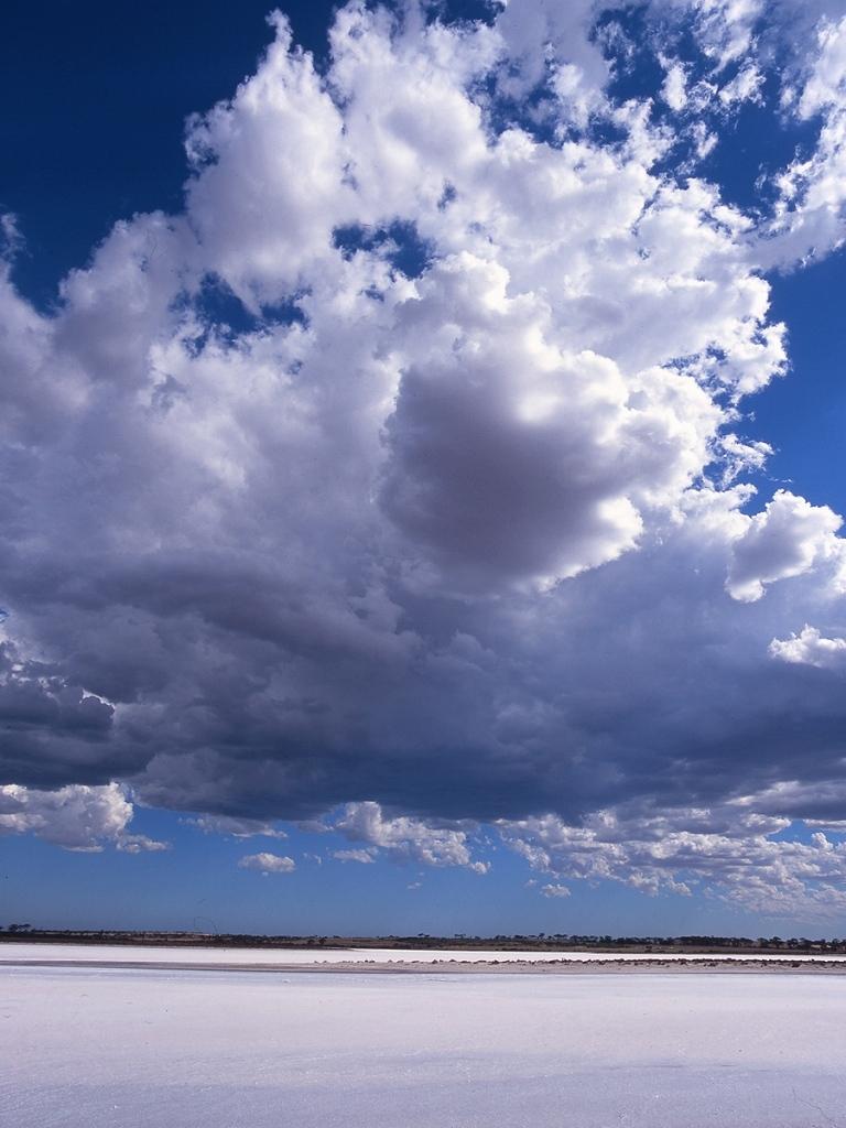 超大陸オーストラリア ランドスケープとの向き合いかた_f0050534_17413768.jpg