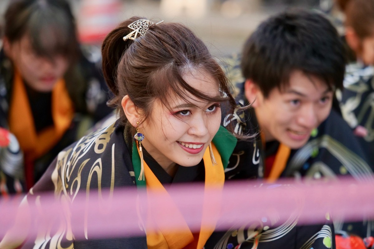 2020YOSAKOIぶち楽市民祭その26( 仁双弍心)_a0009554_21552193.jpg