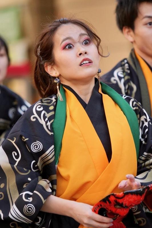 2020YOSAKOIぶち楽市民祭その26( 仁双弍心)_a0009554_21552658.jpg