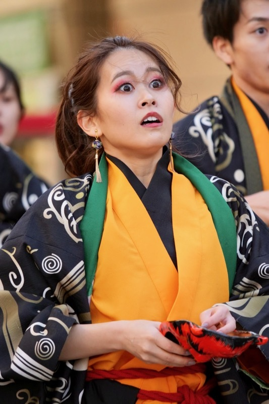 2020YOSAKOIぶち楽市民祭その26( 仁双弍心)_a0009554_21553106.jpg