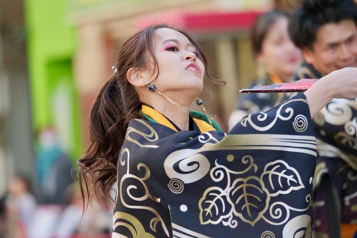 2020YOSAKOIぶち楽市民祭その26( 仁双弍心)_a0009554_21561818.jpg