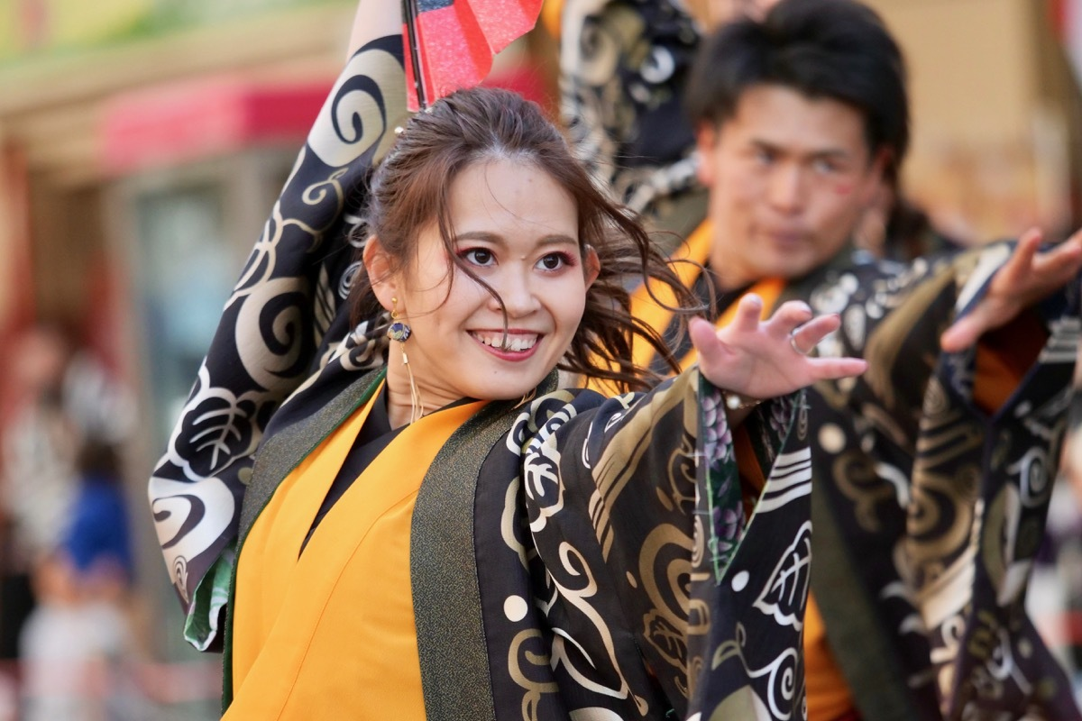 2020YOSAKOIぶち楽市民祭その26( 仁双弍心)_a0009554_21581796.jpg