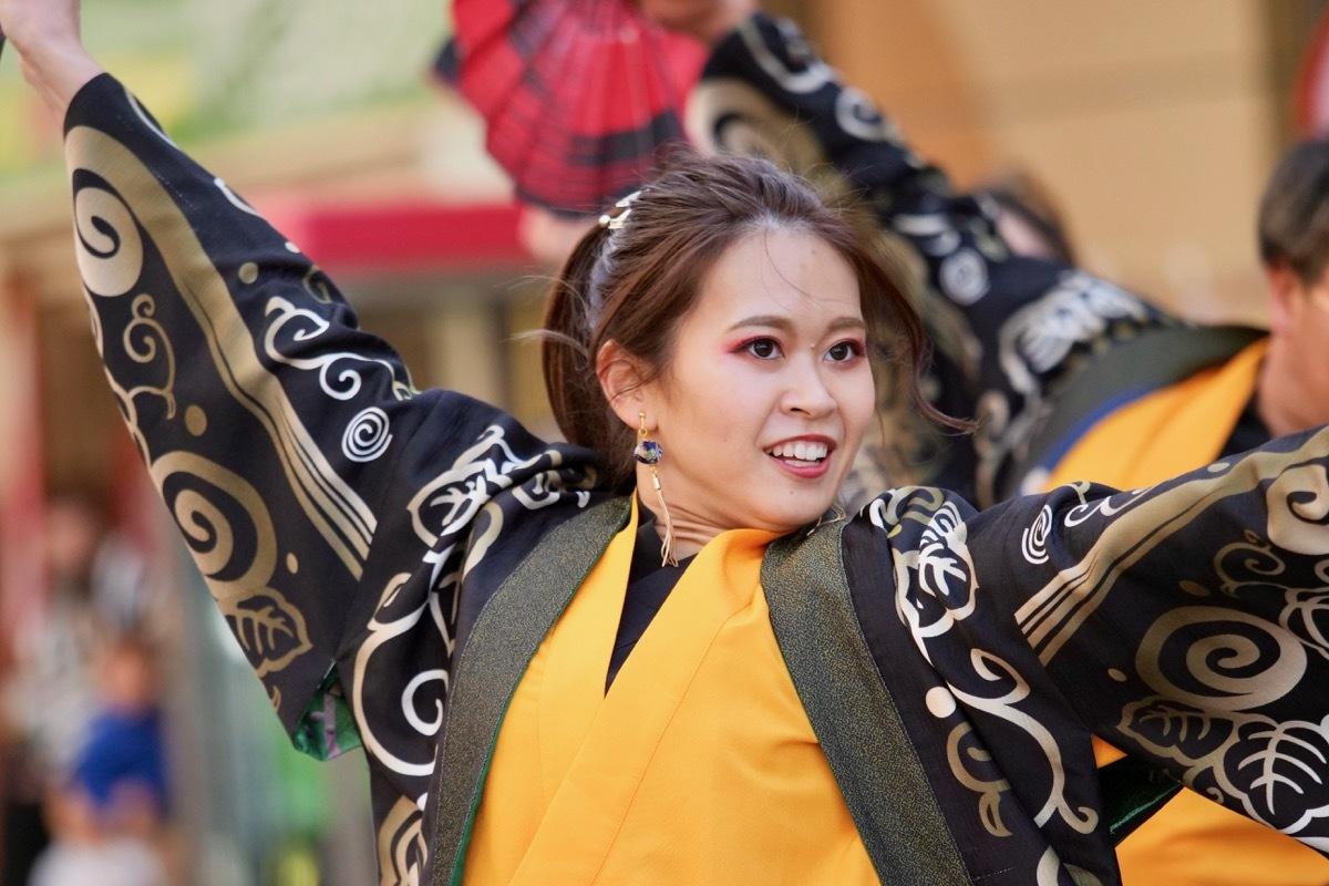 2020YOSAKOIぶち楽市民祭その26( 仁双弍心)_a0009554_21582205.jpg