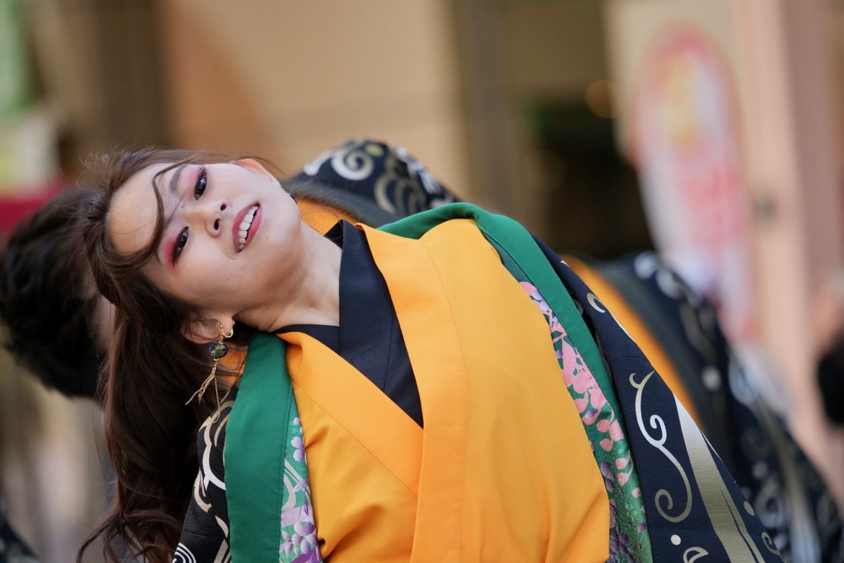 2020YOSAKOIぶち楽市民祭その26( 仁双弍心)_a0009554_21590235.jpg