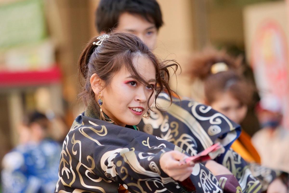 2020YOSAKOIぶち楽市民祭その26( 仁双弍心)_a0009554_21591252.jpg
