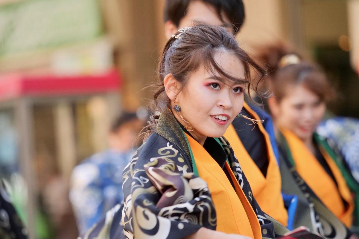 2020YOSAKOIぶち楽市民祭その26( 仁双弍心)_a0009554_21591628.jpg