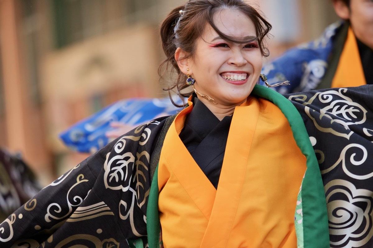 2020YOSAKOIぶち楽市民祭その26( 仁双弍心)_a0009554_21594315.jpg