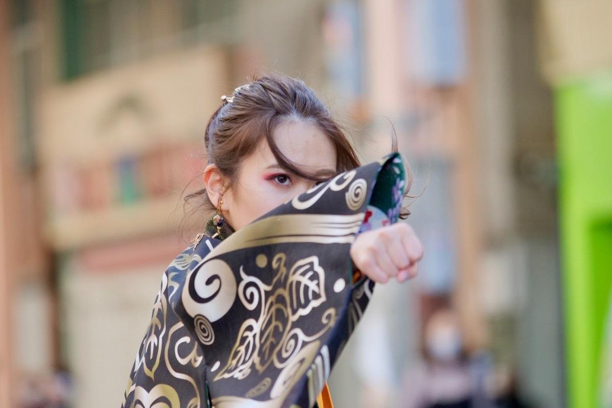 2020YOSAKOIぶち楽市民祭その26( 仁双弍心)_a0009554_22000331.jpg