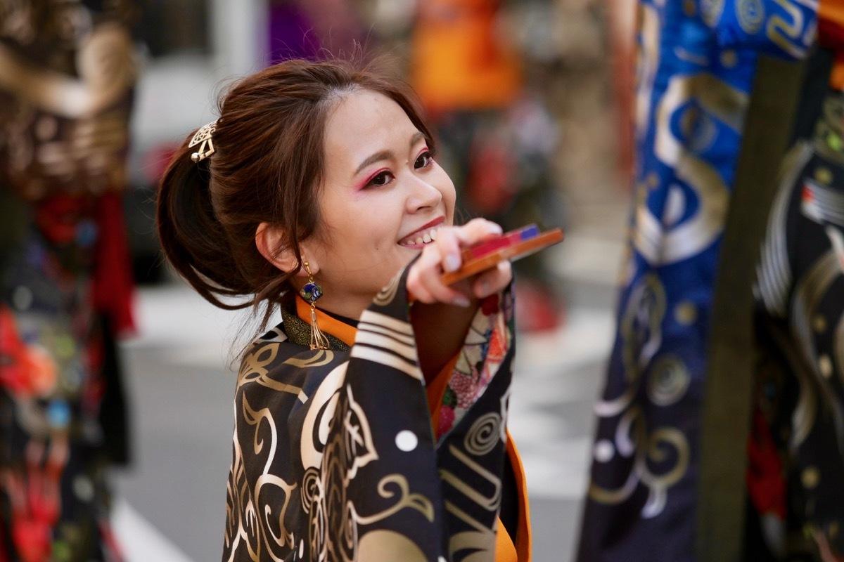 2020YOSAKOIぶち楽市民祭その26( 仁双弍心)_a0009554_22002001.jpg