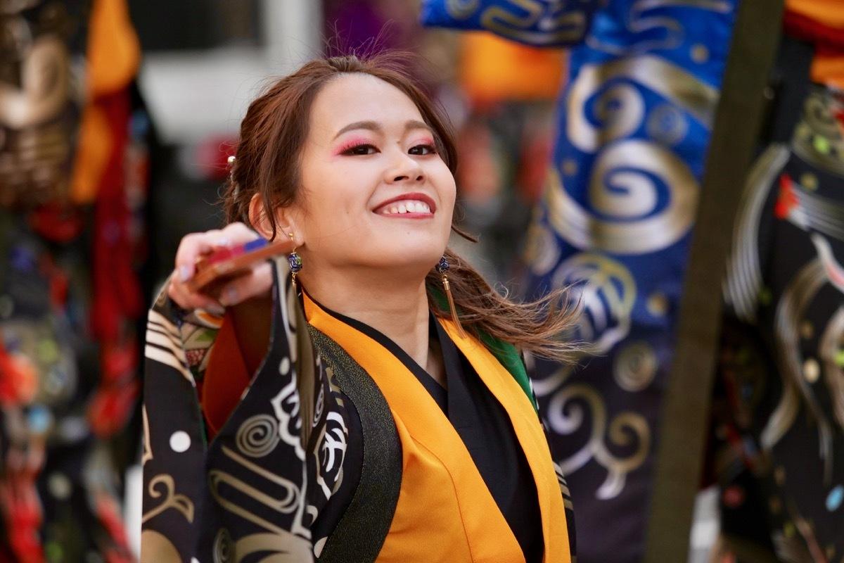 2020YOSAKOIぶち楽市民祭その26( 仁双弍心)_a0009554_22003103.jpg