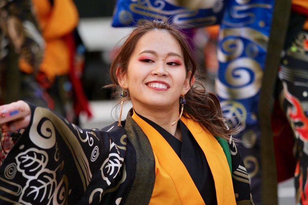 2020YOSAKOIぶち楽市民祭その26( 仁双弍心)_a0009554_22004103.jpg
