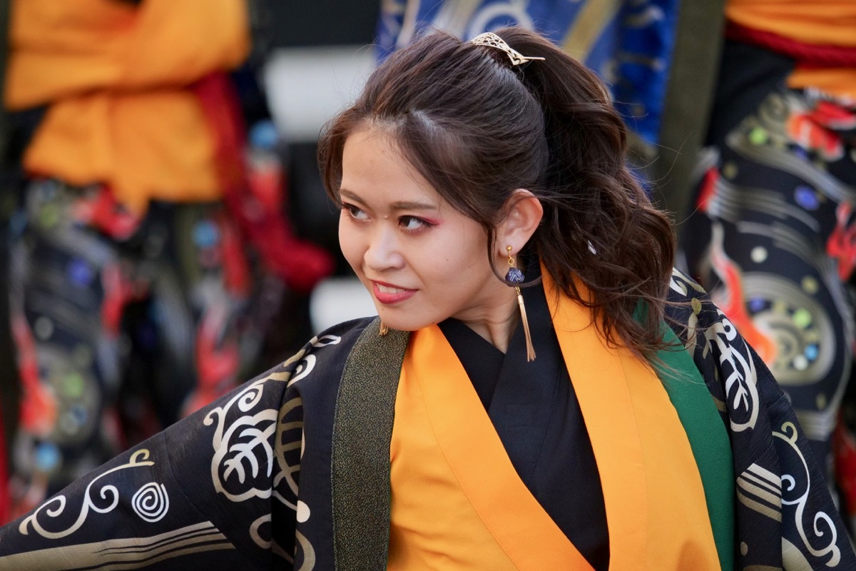 2020YOSAKOIぶち楽市民祭その26( 仁双弍心)_a0009554_22005253.jpg